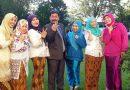 Color Off Smada 2015